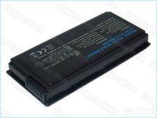 2167 Batterie ASUS X59GL - 4400 mah 11,1v