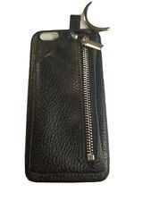 Women's I Phone Case Leather For 7& 7s 4.7 Inch