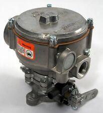 IMPCO LPG PROPANE CARBURETOR MIXER CA100 CA100-272