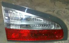 FORD Original LEUCHTE HINTEN 1460785 / 6M2113A603CF