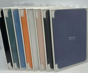 ALL COLOURS Genuine Official Apple Smart Cover For Apple iPad mini 4 & 5th Gen