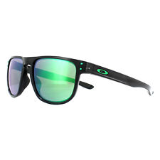 Oakley gafas deportivas Holbrook R Prizm