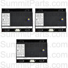 3Pk - Original Ignition Control For Huebsch/Sq/Ipso Csa Cert - 70367301, M413532