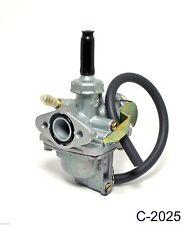 Carburetor Carb For Honda Z50R Z50 1979-1999  14mm intake (US Seller Free Ship)