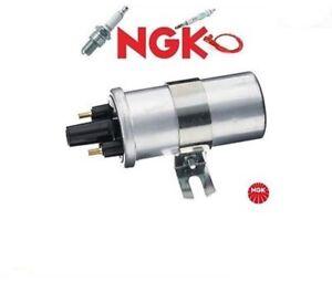 48342 Bobina d'accensione (NGK NTK)