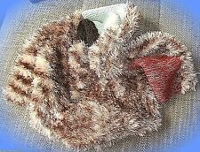 kuscheldecke patchwork handmade aus heidis strick boutique 120x90cm so weich neu