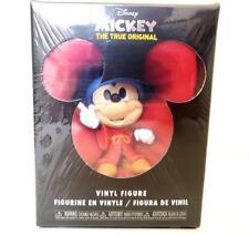 Funko Mystery Mini Mickey Mouse The True Original 90 Years - Apprentice Mickey