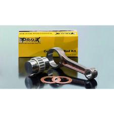 Kit bielle honda crf450r/rx Prox 03.1417
