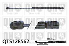 Quinton Hazell Car Vehicle Gas Spring Boot Strut - QTS128562