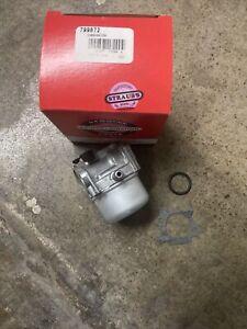 Briggs & Stratton OEM Carburetor Part# 799872
