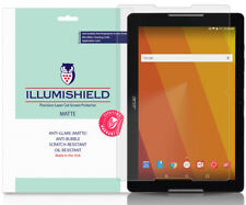2x iLLumiShield Matte Screen Protector for Acer Iconia One 10 (B3-A30)