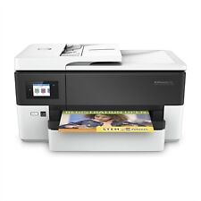 Impresora HP Multifuncion Officejet Pro 7720 A3