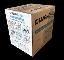 Magnesol 40lbs - Economy Size 727152