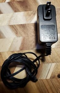 PS0526 AC DC Power Supply Adapter Charger 5V 2.5-2.6A for USB Hub Router Modem