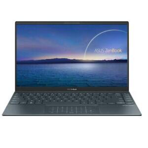 Asus ZenBook 14 Intel Core i5-1135G7 8GB RAM 512GB SSD WIFI 6 NUMBERPAD NEW 2021