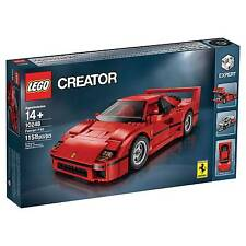 LEGO® Creator Expert Ferrari F40 10248