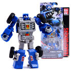 Generations Power of the Primes Legends Beachcomber 8cm New in box