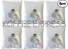 Pumpkin Spice Cappuccino Powdered Mix (6 bag/2 lbs ea.) Superior by Farmer Bros