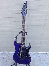 Vintage Fender/Squier HM Strat