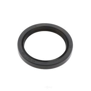 Auto Trans Frt Pump Seal  National Oil Seals  224510