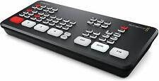 Blackmagic Design ATEM Mini Live Switcher