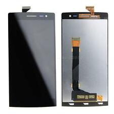 LCD Display Touch Screen Digitizer Assembly For OPPO FIND 7 X9076 MKLG
