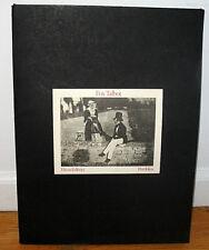 William Henry Fox Talbot Portfolio 12 Prints Limited Numbered 1500 Electa