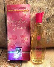 JARDIN EN FLEURS Womens Perfume 2.5 oz Like BOMBSHELL IN BLOOM Victoria's Secret