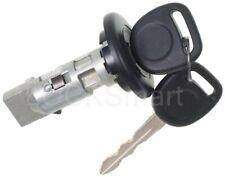 LockSmart Ignition Lock Cylinder LC63200