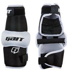 Gait Lacrosse Recag Protective Arm Guard, Small. Brand New.