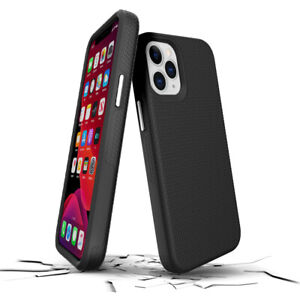Prodigee Rockee iPhone 12 | Pro | Pro Max Dual Layer Textured Shockproof Case