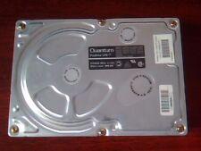 Hard Disk Drive IDE Quantum ProDrive LPS 240AT GM24A491 Rev 02-K 240HD