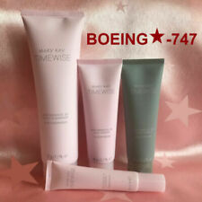 Productos faciales antiarrugas Mary Kay