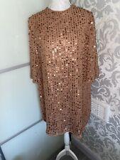 💖💖Stunning BNWT River Island dress Size 16💖💖