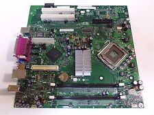 Intel D23023-104 (D915GVSE3) BTX Motherboard - LGA775 Socket