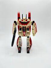 Transformers G1 - Jetfire - TF - 1985 - Bandai Tokyo Japan