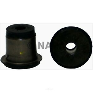 Suspension Control Arm Bushing Front Upper NAPA/PROFORMER CHASSIS-PCC 12536