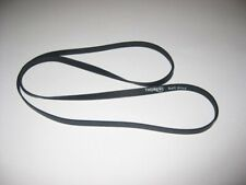 Thorens Reference Turntable Drive Belt 6824209