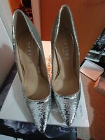 Womens office ex display shoes size 5