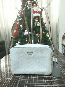 Guess Camera Bag Authentic