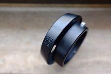 Leica Leitz lens hood 12538  for Summicron M 50 Canada