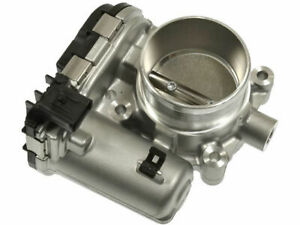For 2013-2017 Ford Taurus Throttle Body SMP 33948PB 2014 2015 2016 2.0L 4 Cyl