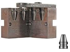 Lyman 2-Cavity Mold 9mm CON (356 Diameter) 120 Grain   # 2660402   New!