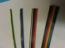 Unbranded Industrial Flat/Ribbon Cables