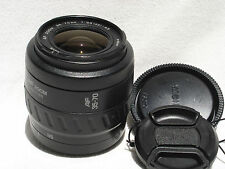 MINOLTA AF 35-70mm F 3.5-4.5 Lens for MINOLTA MAXXUM , SONY ALPHA SN59821882