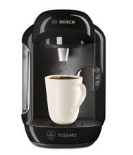 Brand New Bosch Tassimo T12 Coffee Machine Maker