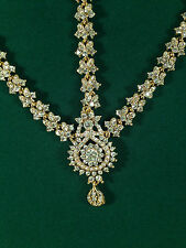 Gold Fashion jewellery,Bridal,Bridesmaid.Prom,Headpiece/Mattha Pati,JS8-1527