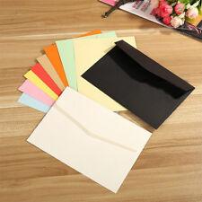 Paper Envelopes Letter Paper Writing Greeting Cards DIY Stationery Envelopes