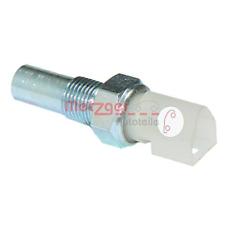 Schalter Rückfahrleuchte - Metzger 0912016