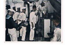 BLD. desde el LBN. el marineros: backschafter nº 239